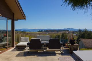 Photo 28: 5895 Old East Rd in : SE Cordova Bay House for sale (Saanich East)  : MLS®# 872081