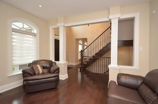 Photo 15: 6415 Old Church Road in Caledon: Freehold for sale
