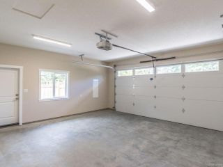Photo 25: 2125 Caledonia Ave in NANAIMO: Na Extension House for sale (Nanaimo)  : MLS®# 841131