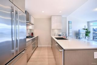Photo 9: 1808 1618 QUEBEC Street in Vancouver: Mount Pleasant VE Condo for sale (Vancouver East)  : MLS®# R2622988