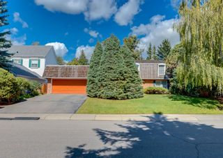 Photo 3: 151 Bay View Drive SW in Calgary: Bayview Detached for sale : MLS®# A1141688