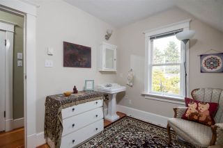 Photo 9: 5882 TYNE Street in Vancouver: Killarney VE House for sale (Vancouver East)  : MLS®# R2330113