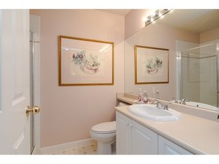 """Photo 26: 87 9025 216 Street in Langley: Walnut Grove Townhouse for sale in """"Coventry Woods"""" : MLS®# R2533100"""
