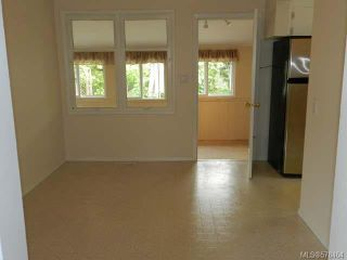 Photo 7: 150 Beech Ave in DUNCAN: Du East Duncan House for sale (Duncan)  : MLS®# 578464