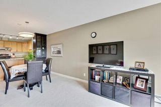 Photo 7: 1216 SIENNA PARK Green SW in Calgary: Signal Hill Apartment for sale : MLS®# C4237628