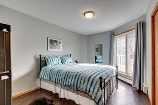 Photo 13: 109 15 Somervale View SW in Calgary: Somerset Apartment for sale : MLS®# A1086825