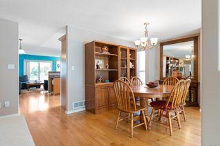 Photo 12: 5217 Fox Pl in Nanaimo: Na North Nanaimo House for sale : MLS®# 887522
