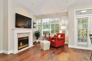 Photo 5: 13 20770 97B AVENUE in Langley: Walnut Grove Townhouse for sale : MLS®# R2517188