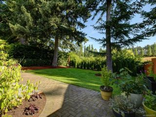 Photo 19: 561 Caselton Pl in : SW Royal Oak House for sale (Saanich West)  : MLS®# 845717