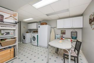 Photo 39: 1731 54 Street in Edmonton: Zone 29 House for sale : MLS®# E4253795