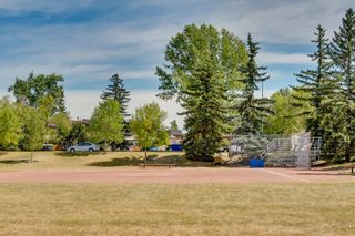 Photo 47: 4835 46 Avenue SW in Calgary: Glamorgan Detached for sale : MLS®# A1028931