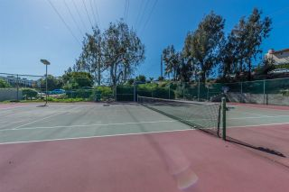 Photo 22: MISSION VALLEY Condo for sale : 1 bedrooms : 5750 Friars Rd. #209 in San Diego