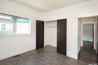Photo 18: 339 Boykowich Street in Saskatoon: Evergreen Residential for sale : MLS®# SK870806