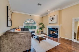 Photo 7: TALMADGE House for sale : 3 bedrooms : 4578 Altadena Ave in San Diego