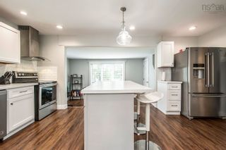 Photo 8: 39 Marvin Street in Dartmouth: 12-Southdale, Manor Park Residential for sale (Halifax-Dartmouth)  : MLS®# 202122923