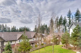 """Photo 20: 106 2200 PANORAMA Drive in Port Moody: Heritage Woods PM Townhouse for sale in """"QUEST"""" : MLS®# R2248826"""