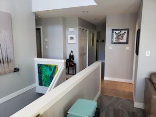 Photo 18: 2 3955 Oakwinds St in : SE Cedar Hill Row/Townhouse for sale (Saanich East)  : MLS®# 886155