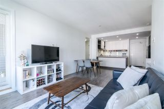 """Photo 18: 312 545 FOSTER Avenue in Coquitlam: Coquitlam West Condo for sale in """"FOSTER BY MOSAIC"""" : MLS®# R2401937"""