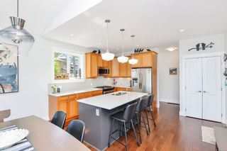 Photo 11: 129 Marina Cres in : Sk Becher Bay House for sale (Sooke)  : MLS®# 881445