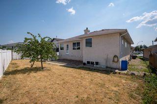 Photo 31: 15632 85 Street in Edmonton: Zone 28 House for sale : MLS®# E4253871