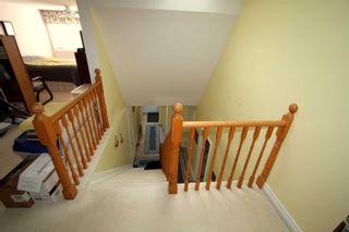 Photo 13: 57 194 Cedar Beach Road in Brock: Beaverton Condo for sale : MLS®# N4342780