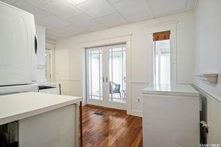 Photo 17: 518 10th Street East in Saskatoon: Nutana Residential for sale : MLS®# SK874055