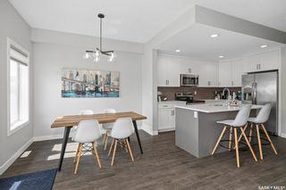 Photo 4: 9 1003 Evergreen Boulevard in Saskatoon: Evergreen Residential for sale : MLS®# SK868040