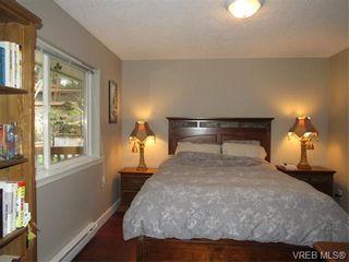 Photo 11: 5190 B Sooke Rd in SOOKE: Sk 17 Mile House for sale (Sooke)  : MLS®# 742956