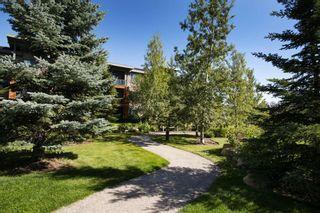 Main Photo: 221 2727 28 Avenue SE in Calgary: Dover Apartment for sale : MLS®# A1145355