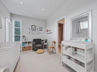 Photo 24: 2606 3 Avenue NW in Calgary: West Hillhurst Detached for sale : MLS®# A1134711