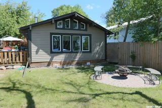 Main Photo: 104 LAKESHORE Drive in Kannata Valley: Residential for sale : MLS®# SK848770