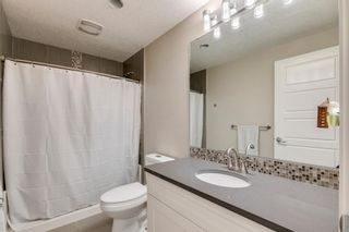 Photo 37: 1241 Coopers Drive SW: Airdrie Detached for sale : MLS®# A1121845