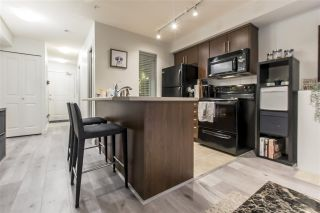 "Photo 13: 104 12248 224 Street in Maple Ridge: East Central Condo for sale in ""Urbano"" : MLS®# R2517980"