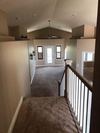Photo 20: 7528 161A Avenue in Edmonton: Zone 28 House for sale : MLS®# E4254279