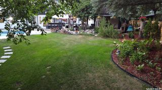 Photo 45: 1654 Lancaster Crescent in Saskatoon: Montgomery Place Residential for sale : MLS®# SK860882