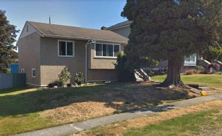 Main Photo: 4247 KITCHENER Street in Burnaby: Willingdon Heights House for sale (Burnaby North)  : MLS®# R2404868