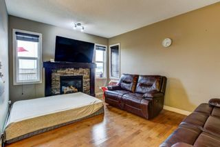 Photo 9: 53 EVANSDALE Landing NW in Calgary: Evanston Detached for sale : MLS®# A1104806