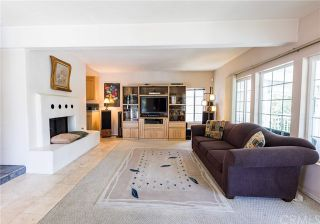 Photo 9: 2260 Rose Avenue in Signal Hill: Residential Income for sale (8 - Signal Hill)  : MLS®# OC19194681