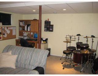 Photo 9: 1833 PLESSIS Road in WINNIPEG: Transcona Residential for sale (North East Winnipeg)  : MLS®# 2821580