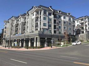 "Photo 7: 207 210 LEBLEU Street in Coquitlam: Maillardville Condo for sale in ""MACKIN PARK"" : MLS®# R2121579"