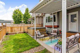 Photo 3: 24083 102 Avenue in Maple Ridge: Albion House for sale : MLS®# R2464748