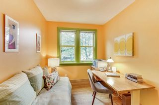Photo 15: 25 Earl Grey Road in Toronto: Blake-Jones House (2-Storey) for sale (Toronto E01)  : MLS®# E4612632