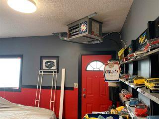 Photo 41: 9320 187 Street in Edmonton: Zone 20 House for sale : MLS®# E4240332