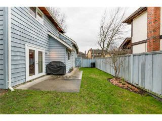 Photo 19: 6275 JADE Court in Richmond: Riverdale RI House for sale : MLS®# V1102672