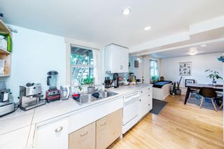 """Photo 21: 3883 QUEBEC Street in Vancouver: Main House for sale in """"Main Street"""" (Vancouver East)  : MLS®# R2619586"""