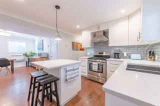 """Photo 30: 4615 PENDER Street in Burnaby: Capitol Hill BN House for sale in """"CAPITOL HILL"""" (Burnaby North)  : MLS®# R2532231"""