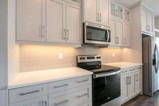 Photo 9: 66 Skyview Parade NE in Calgary: Skyview Ranch Row/Townhouse for sale : MLS®# A1053278