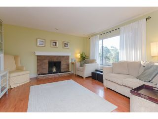 """Photo 8: 10689 SANTA MONICA Drive in Delta: Nordel House for sale in """"Canterbury Heights"""" (N. Delta)  : MLS®# F1432962"""