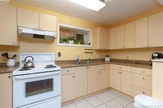 Photo 24: 4374 Elnido Cres in VICTORIA: SE Mt Doug House for sale (Saanich East)  : MLS®# 831755