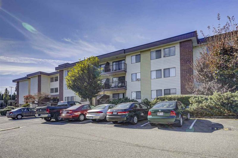 FEATURED LISTING: 349 - 1909 SALTON Road Abbotsford